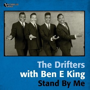 The Drifters with Ben E King 歌手頭像