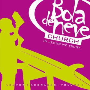 Bola de Neve Church 歌手頭像