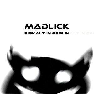 MadLick 歌手頭像