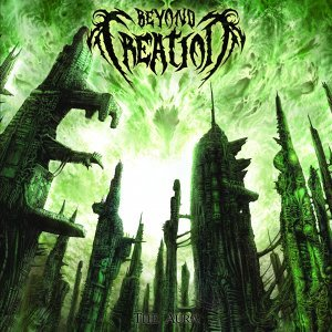 Beyond Creation 歌手頭像