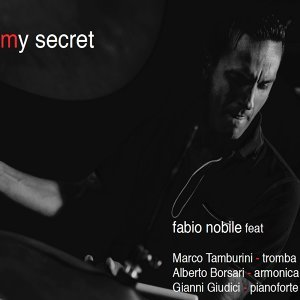 Fabio Nobile 歌手頭像