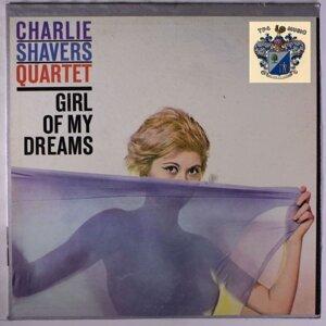 Charlie Shavers Quartet 歌手頭像