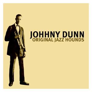 Johnny Dunn 歌手頭像