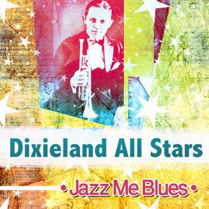 Dixieland All Stars 歌手頭像