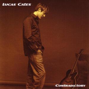 Lucas Cates