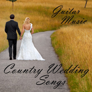 Country Wedding Songs 歌手頭像