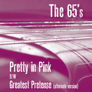 The 65's 歌手頭像