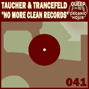Taucher & Trancefeld 歌手頭像