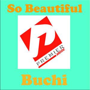 Buchi 歌手頭像