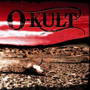 O-KULT 歌手頭像