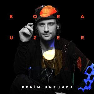 Bora Uzer 歌手頭像