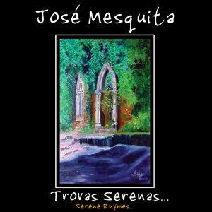 José Mesquita 歌手頭像