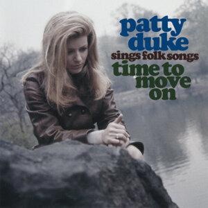 Patty Duke 歌手頭像
