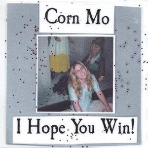 Corn Mo