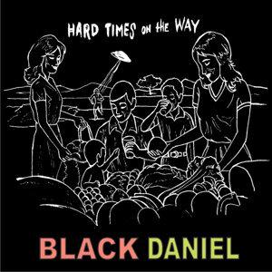 Black Daniel 歌手頭像