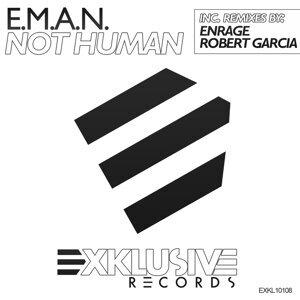 E.M.A.N. 歌手頭像