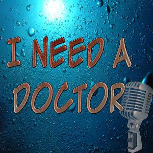 Dr. Dre's Karaoke Band 歌手頭像