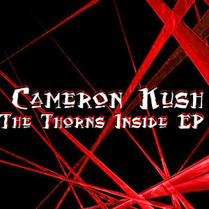 Cameron Kush 歌手頭像