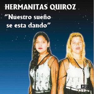 Hermanitas Quiroz 歌手頭像
