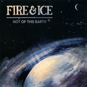 Fire & Ice, Ltd. 歌手頭像