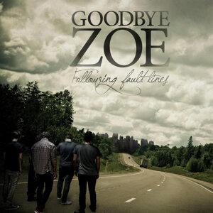 Goodbye Zoe