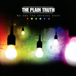 The Plain Truth 歌手頭像