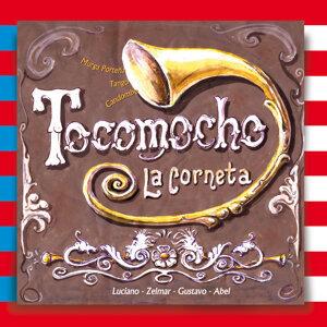 Tocomocho La Corneta 歌手頭像
