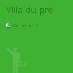Villa Du Pré 歌手頭像