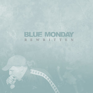 Blue Monday 歌手頭像