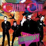 Culture Club (文化俱樂部)
