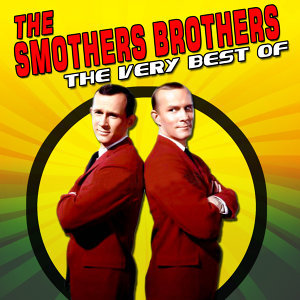The Smothers Brothers 歌手頭像