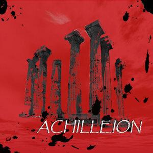 Achilleion 歌手頭像