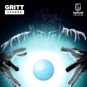 Gritt 歌手頭像
