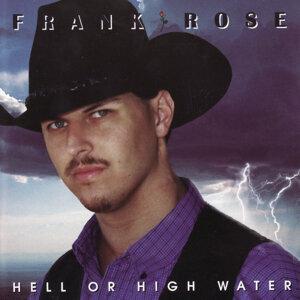 Frank Rose 歌手頭像