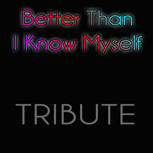 Adam Lambert Karaoke Band 歌手頭像