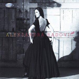 Aleksandra Radović 歌手頭像