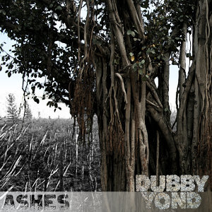 Dubby Yond 歌手頭像