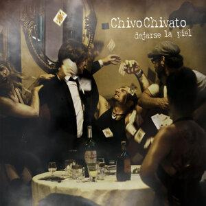 ChivoChivato 歌手頭像