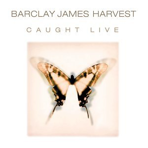 Barclay James Harvest 歌手頭像