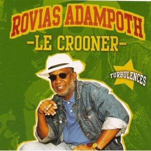 Rovias Adampoth 歌手頭像