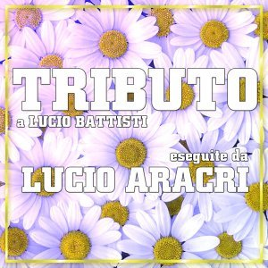 Lucio Aracri 歌手頭像