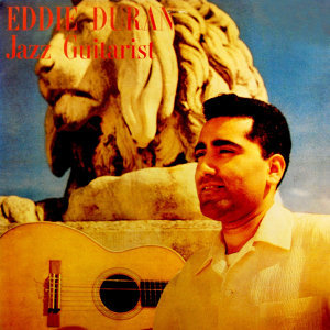 Eddie Durham 歌手頭像