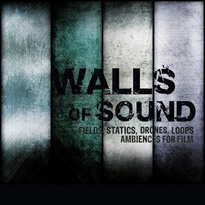 Wall Of Sound 歌手頭像