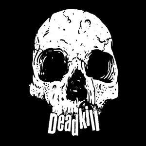Deadkill 歌手頭像