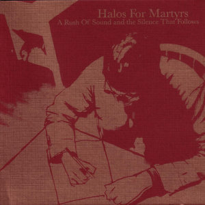 Halos For Martyrs 歌手頭像