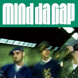 Mind Da Gap 歌手頭像