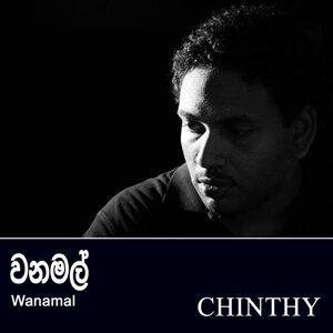 Chinthy