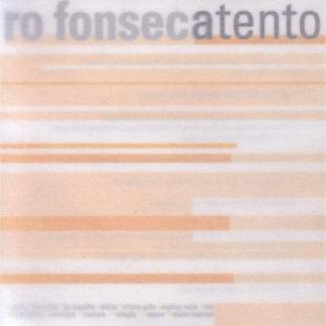 Ro Fonseca