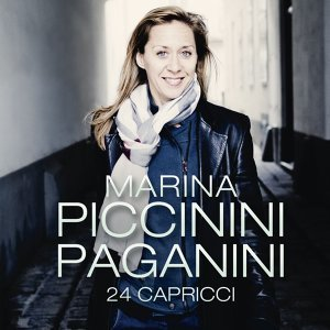 Marina Piccinini