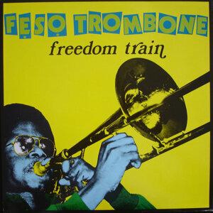 Feso Trombone 歌手頭像